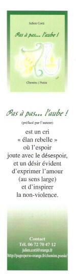 Autour de la poésie - Page 3 031_1412