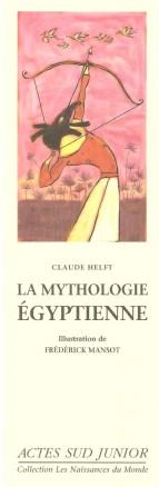 Actes Sud éditions 031_1416