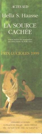 Prix pour les livres 031_1419