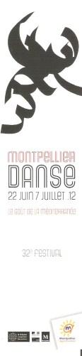 Danse en marque pages 032_1113