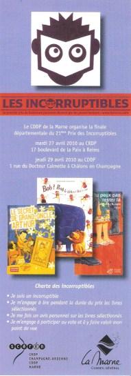 Prix pour les livres 032_1910