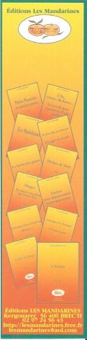 Editions Les Mandarines 033_1215