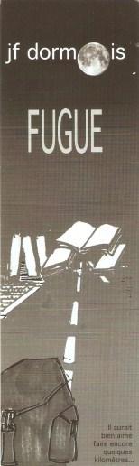 Prix pour les livres 033_1516