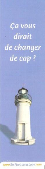 la mer et les marins - Page 3 033_1521