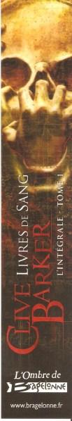Bragelonne éditions - Page 5 034_1011