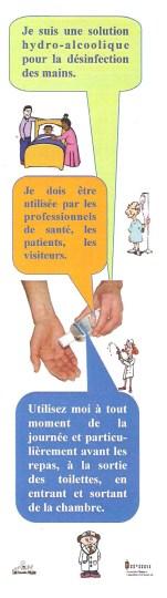 Santé et handicap en Marque Pages - Page 3 034_1512