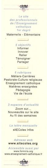Ecoles  / centres de formation - Page 2 034_1513