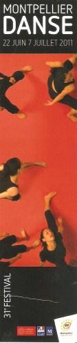 Danse en marque pages 036_1114