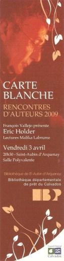 Bibliothèque départementale du Calvados 037_1226