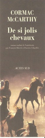 Actes Sud éditions - Page 3 037_1510