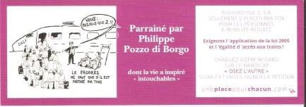 Echanges avec veroche62 (2nd dossier) - Page 11 037_4310