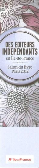 salon du livre de Paris 040_1226