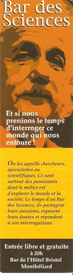 Restaurant / Hébergement / bar - Page 4 040_1413