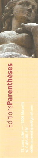 Editions parenthèses 041_1214