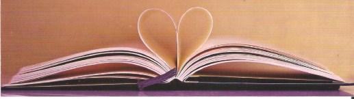 DIVERS autour du livre non classé - Page 2 042_5110