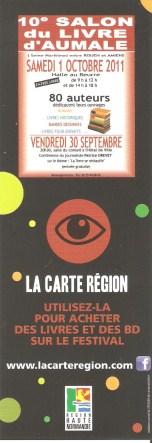 la carte région 043_1518