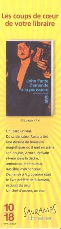 10 / 18 éditions dix dix huit 045_1214