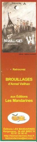 Editions Les Mandarines 045_1217