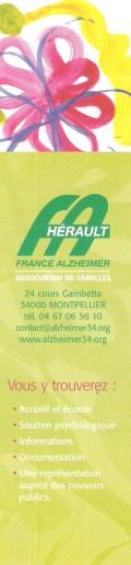 Santé et handicap en Marque Pages - Page 3 045_1226
