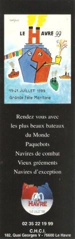 la mer et les marins - Page 3 045_1516