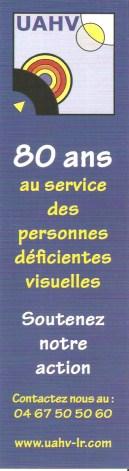 Santé et handicap en Marque Pages - Page 3 046_1221