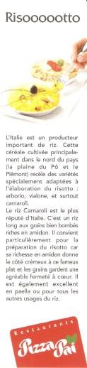 Restaurant / Hébergement / bar - Page 4 047_1216