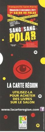 la carte région 047_1513