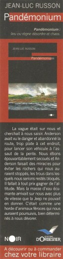 editions d' orbestier 048_1214