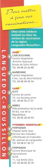Santé et handicap en Marque Pages - Page 3 049_1413
