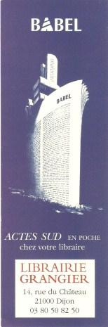Actes Sud éditions 050_1513