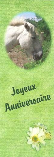 Joyeuses Fêtes en Marque Pages - Page 2 053_1710