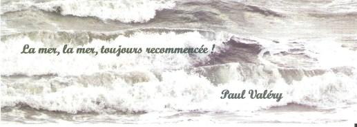 la mer et les marins - Page 3 053_5110