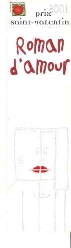 Prix pour les livres - Page 2 054_1411