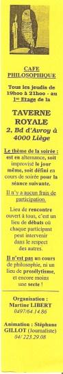 Restaurant / Hébergement / bar - Page 4 054_9210