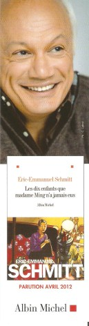Albin Michel éditions 055_1216