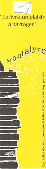 DIVERS autour du livre non classé - Page 3 055_1412