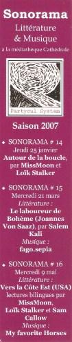 Bibliothèques et médiathèques de Reims 057_1011