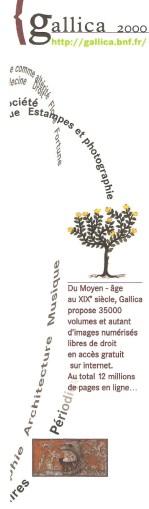 Bibliothèque Nationale de France BNF 059_1412