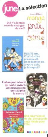 Livre de poche éditions 059_1610