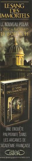 Michel Lafon éditions 062_1110