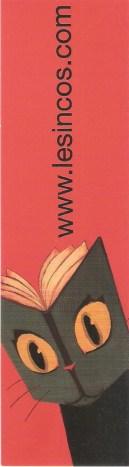 Prix pour les livres 062_1213