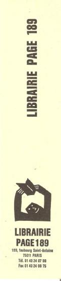 LIBRAIRIES DIVERSES - Page 15 066_1210