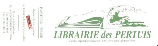 LIBRAIRIES DIVERSES - Page 15 067_5310