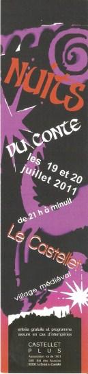 Autour du conte - Page 2 068_1212