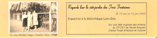 Bibliothèques et médiathèques de Reims 068_5310