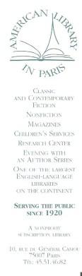 LIBRAIRIES DIVERSES - Page 15 070_1110