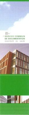 Ecoles  / centres de formation 071_1010