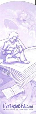 LIBRAIRIES DIVERSES - Page 15 077_1211