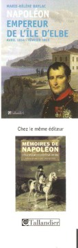 Editions tallandier - Page 2 078_1110