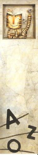 LIBRAIRIES DIVERSES - Page 15 078_1210